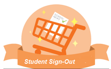 Sign-out