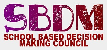 SBDM Council Meeting