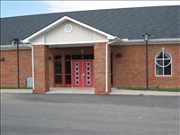 Scott County PreSchool