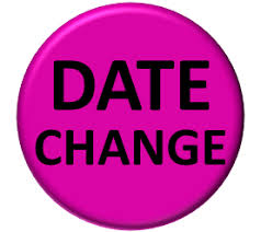 Date Change