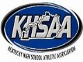 2008-2009 Scott County KHSAA Athletics Physical Form