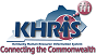 Kentucky Human Resources Information System