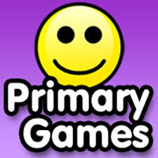 primary games